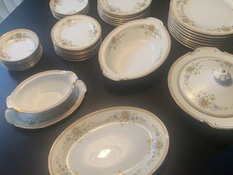 "Vintage national China ""Patricia"" for Sale in Tacoma,  WA"