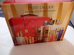 Estee Lauder includes for Sale in South Gate, CA