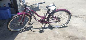 Bike beach crush hulun 26 for Sale in Rossmoor, CA