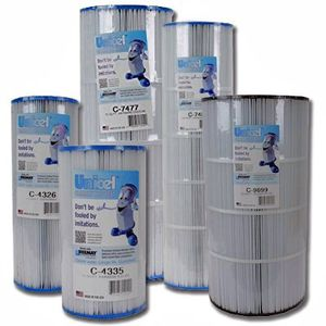 Replacement Filter Cartridges for Sale in Miami, FL