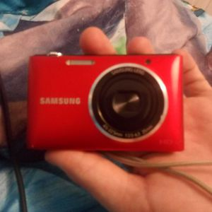 Samsung Camera for Sale in Vancouver, WA