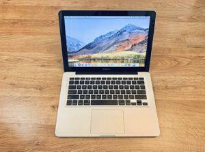 "MacBook Pro 13"" w/ Microsoft Office for Sale in Los Angeles, CA"