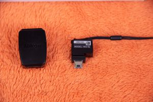 Nikon WU-1b Wireless Mobile Adapter for Sale in Glendale, AZ