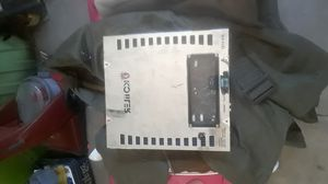 1000w amp for 28$ for Sale in Phoenix, AZ