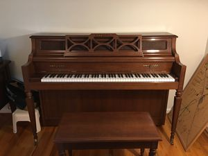 Kawai upright piano for Sale in Columbus, OH