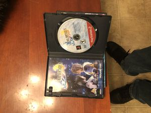 Select games for Sale in Framingham, MA