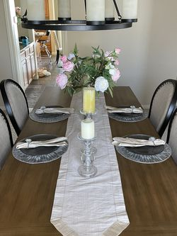RC willey Brand New Dining Table Set for Sale in Draper,  UT
