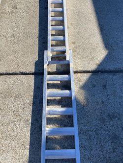 Bike Ramp for Sale in Livermore,  CA