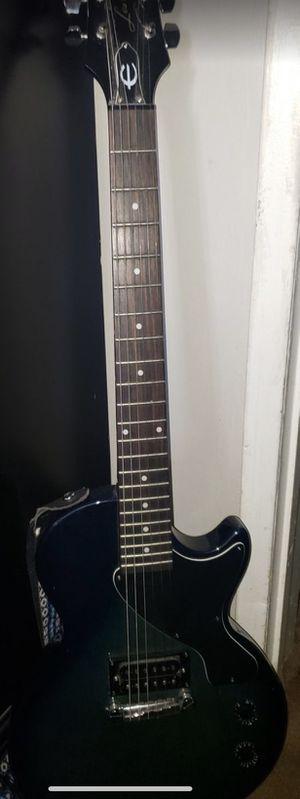 Epiphone Les Paul Jr. Electric Guitar for Sale in Anaheim, CA