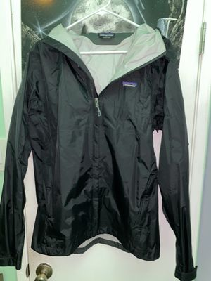 Patagonia Men's Torrentshell 3L Jacket for Sale in Los Angeles, CA