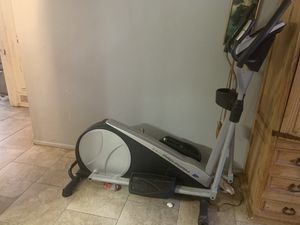 Exercise machine for Sale in Scottsdale, AZ