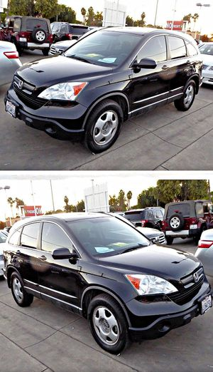 2009 Honda CRVEX 2WD 5-Speed AT for Sale in South Gate, CA