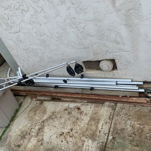 12v Electric Big Jon Down Rigger for Sale in Gilroy, CA