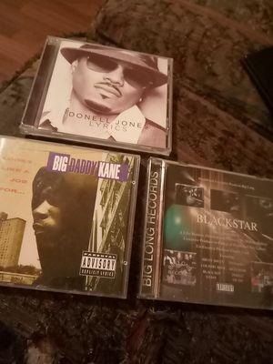 Music DVDs for Sale in Stockbridge, GA