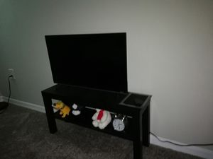 32 TCL Roku TV for Sale in Delray Beach, FL