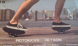 Jetson motokicks for Sale in Springfield, MO