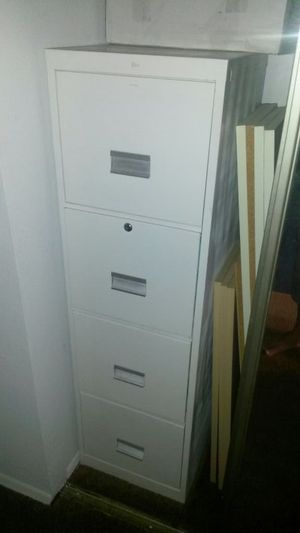 File cabinets 6 to choose from, estate sale for Sale in Port St. Lucie, FL