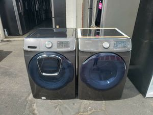 Set Samsung for Sale in Pico Rivera, CA