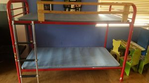 Bunk bed for Sale in Edmonds, WA