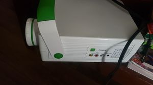 Gaming projector for Sale in Phoenix, AZ
