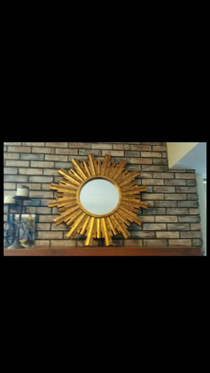 Wall mirror for Sale in O'Fallon, MO
