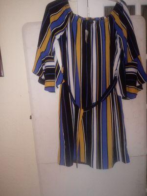 Dress for Sale in Auburndale, FL
