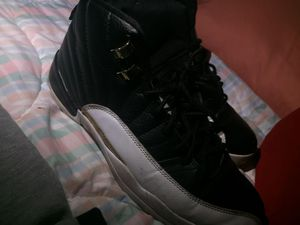 jordan 12s wings for Sale in Manassas Park, VA