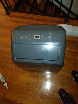 hisense portable a.c unit for Sale in Montgomery, AL