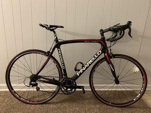 Pinarello Road Bike for Sale in Durham, NC