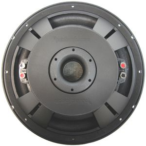 """ROCKFORD FOSGATE P3SD2-10 PUNCH 10"""" P3S SHALLOW 2-OHM DVC SUBWOOFER for Sale in Orlando, FL"""