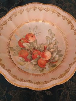 Vintage Empire China Fruit Bowl for Sale in Winter Park,  FL