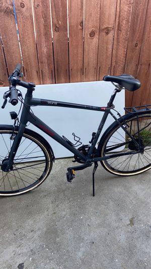 Specialized elite mountain bike for Sale in Fresno, CA