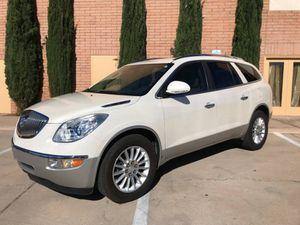 2012 Buick Enclave for Sale in Sierra Vista, AZ