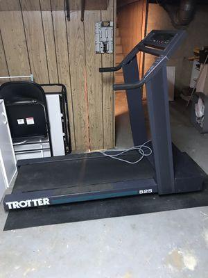 Treadmill for Sale in East Windsor, NJ