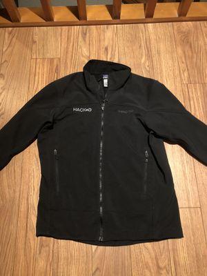 Men's Patagonia Zip Up Jacket for Sale in Portland, OR