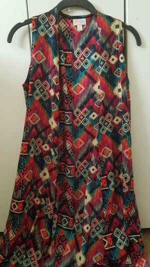Lularoe joy for Sale in Woodbridge, VA