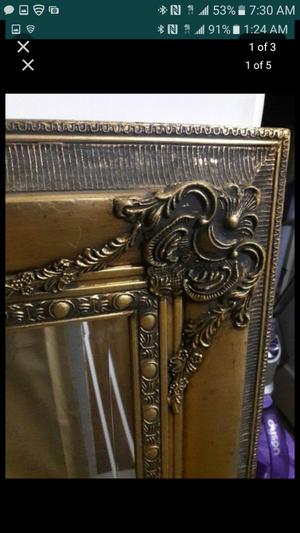 Beautiful mirror for Sale in Phoenix, AZ