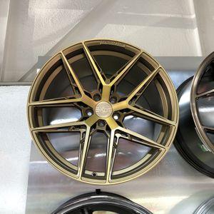 "XO Luxury Wheels ""Cairo"" for Sale in Los Angeles, CA"