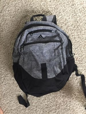 Adidas Backpack for Sale in Aurora, CO