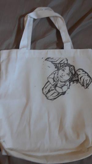 Custom Tote bag for Sale in El Monte, CA