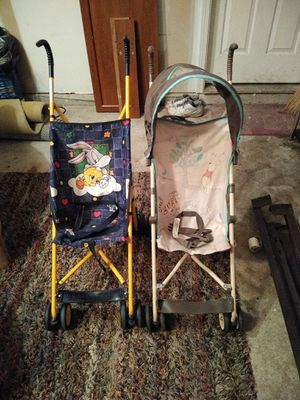 Baby strollers for Sale in Smyrna, TN