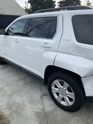 Gmc. Terrain. Parts for Sale in Los Angeles, CA