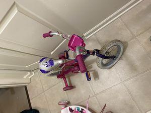 Bike for Sale in Lancaster, PA