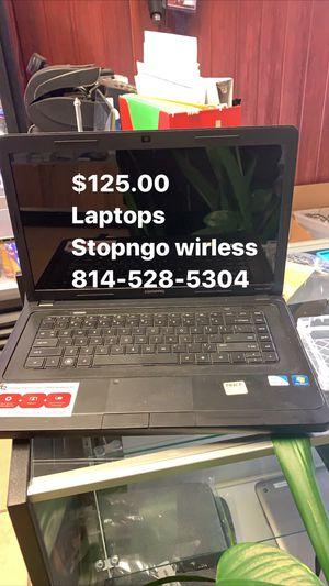 Laptops for Sale in Detroit, MI