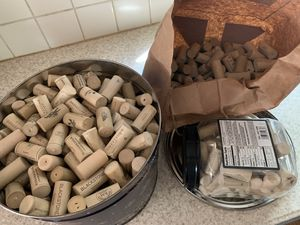 Corks for Sale in Newton, MA