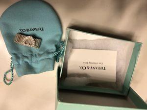 Tiffany & Co. for Sale in Kenosha, WI