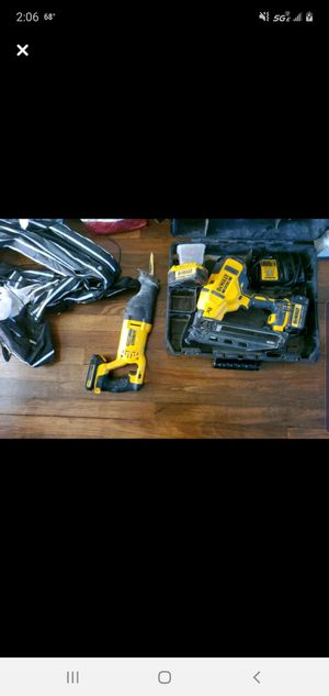 Power tools for Sale in Brentwood, PA