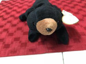 Blackie Beanie Baby for Sale in Nashville, TN
