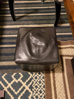 Small foot stool for Sale in Alexandria, VA