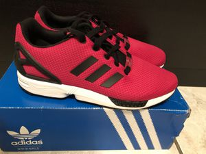 Adidas Flux for Sale in Miami, FL